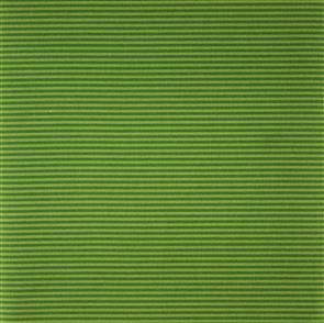 RJR Fabric  s - Between the Lines - 2960 Green
