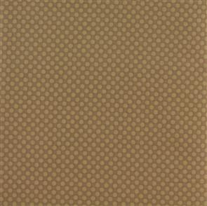 RJR Fabric  s - Dot Com - Tan