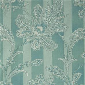 RJR Fabric  s - Esprit Maison - 2470 Blue