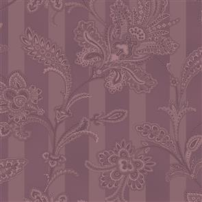 RJR Fabric  s - Esprit Maison - 2470 Purple