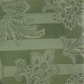 RJR Fabric  - Esprit Maison - 2470 Sage
