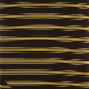 RJR Fabric  s - Enchanted Rose - Stripes Brown