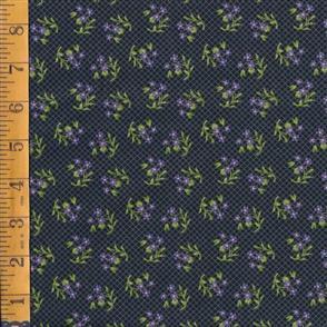 RJR Fabric  s - Lovely - 1449