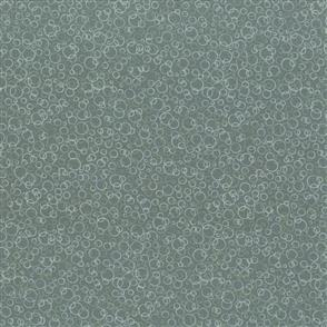 RJR Fabric  - Suds - Grey