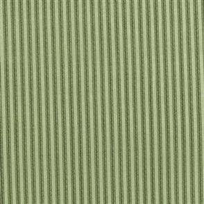 RJR Fabric  s - Ticking Away - 2959 Sage