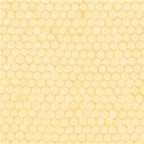 Robert Kaufman  Everyday Favorites - Honeycomb