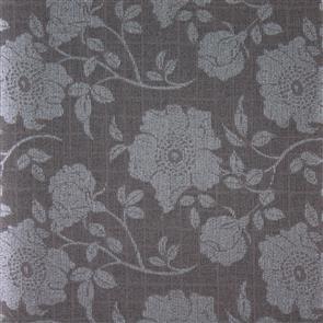 Robert Kaufman  Go Create & Shimmer - 15348 Grey