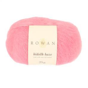 Rowan Kidsilk Haze Yarn