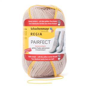 Regia Pairfect Yarn - 100g