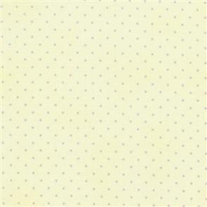 RJR Fabric  - Robyn Pandolph Home Essentials 0016-15