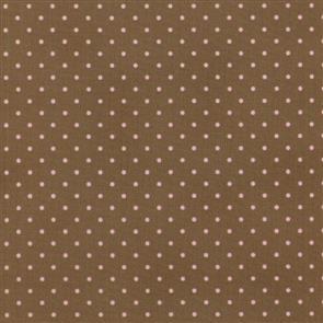RJR Fabric  s - Robyn Pandolph Home Essentials - 0016