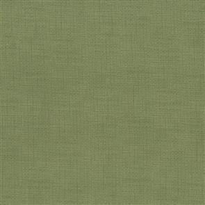 RJR Fabric  s - Robyn Pandolph Home Essentials - 0100 Green