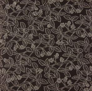 Red Rooster  Fabric - French Country Roosters - 25527