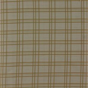 Red Rooster  Fabric - Home Spun Cabin - 10830