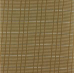 Red Rooster  Fabric - Home Spun Cabin - 10832