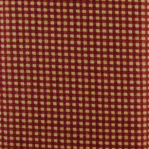 Red Rooster  Fabric - Kelly's Sweet Treats - 22189