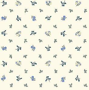 Liberty  - Pome Blossom - 5633X