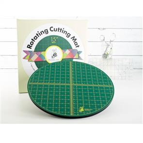 Matilda's Own Rotating Cutting Mat