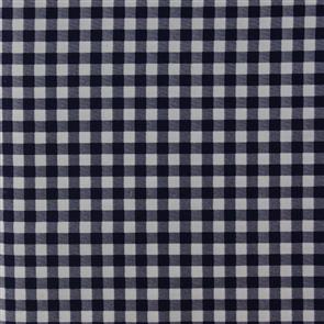 Sevenberry  Gingham Style Checks Navy