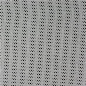 Sevenberry  Small Dots - Dalmatian