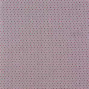 Sevenberry  Small Dots - Dark Pink