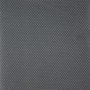 Sevenberry  Small Dots - Grey