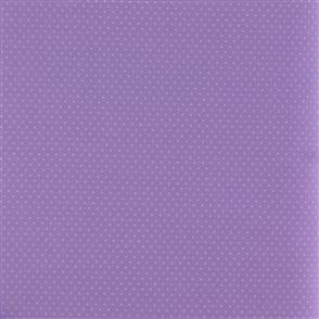 Sevenberry  Small Dots - Lilac