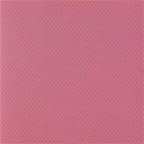 Sevenberry  Small Dots - Pink 2