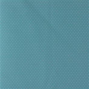 Sevenberry  Small Dots - Turquoise