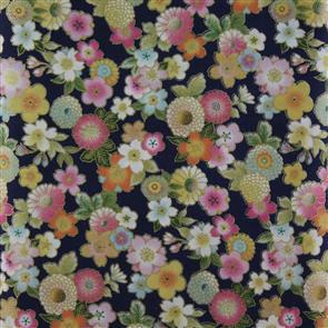 Sevenberry  Spring Garden - Navy
