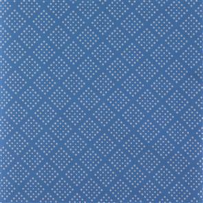 Sevenberry  Square Dots - Blue