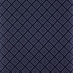 Sevenberry  Square Dots Navy
