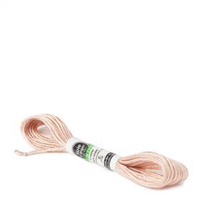 Au Ver a Soie  Soie D'alger Silk Thread