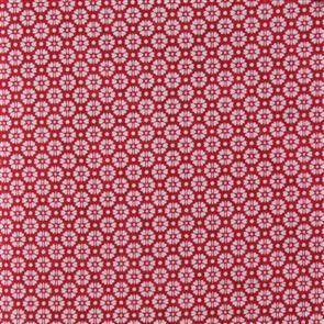 Stof Fabric  - Basics - 4517 H