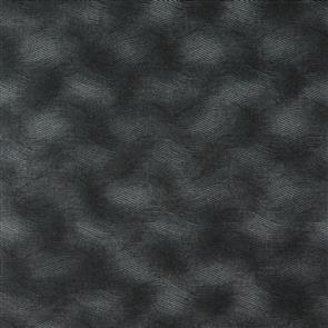 Stof Fabric  - Kyoto Collection - 15054 Grey