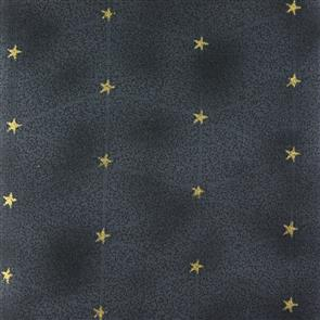 Stof Fabric  - Magical Moments - 1703 Grey