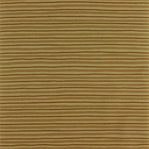 Stof Fabric  - Quilters Basics - 4513
