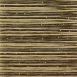 Stof Fabric  - Raphael - 1414