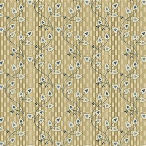 Andover Fabric  Sweetheart - 8507