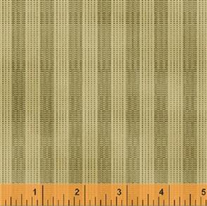 Windham Fabric  s - Simpler Tymes - 31598
