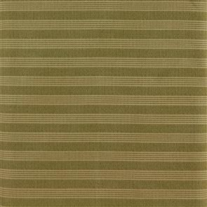 Windham Fabric  s - Simpler Tymes - 31598-2