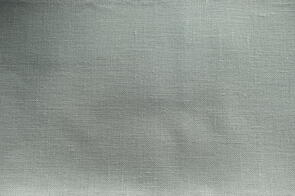 """Permin Linen 32 Count, 70cm x 50cm (27.5"""" x 19.5"""") -"""