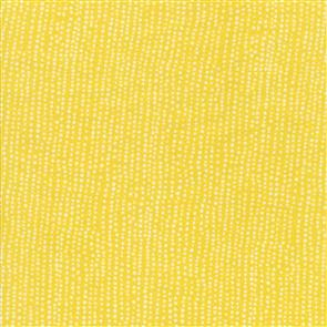Dear Stella  Designs - Moonscape Banana - 1150