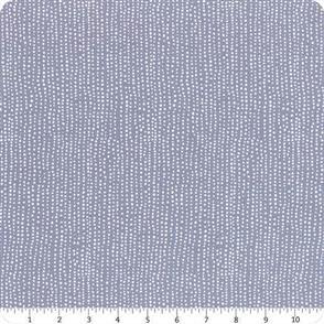 Northcott  Fabrics - Moonscape Denim - 1150