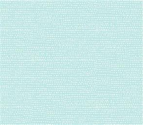 Dear Stella  Designs - Moonscape Mint - 1150