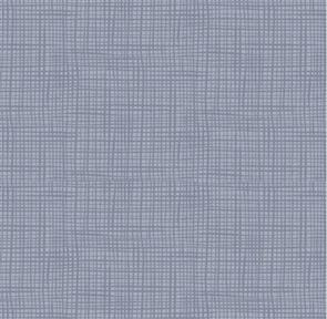 Dear Stella  Designs - Crosshatch Dusk - 1380