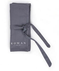 Rowan Straight Needle Roll by Della Q