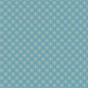 Poppie Cotton  Farmgirls Unite Collection - 54730 - Sunshine & Cotton - 109