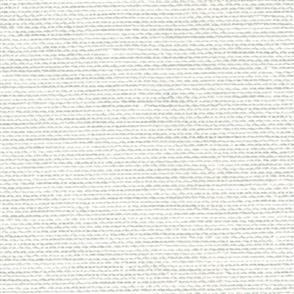 Graziano  Linen - Emaine - White 51x45cm