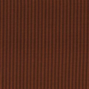 RJR Fabric  s - Ticking Away - 2959-3